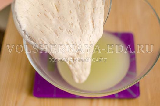 hleb-belyj-s-otrubjami-na-zakvaske-7