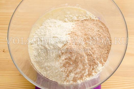 hleb-belyj-s-otrubjami-na-zakvaske-8