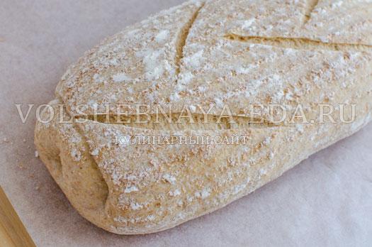 hleb-gorchichnyj-na-ostatkah-zakvaski-10