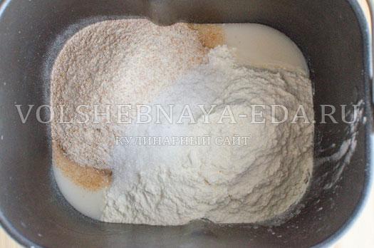 hleb-gorchichnyj-na-ostatkah-zakvaski-4