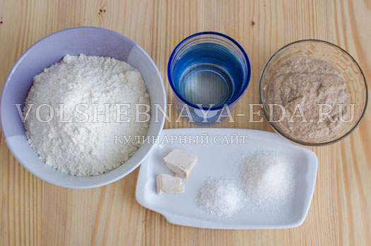 hleb-pshenichnyj-formovoj-s-ostatkami-zakvaski-1