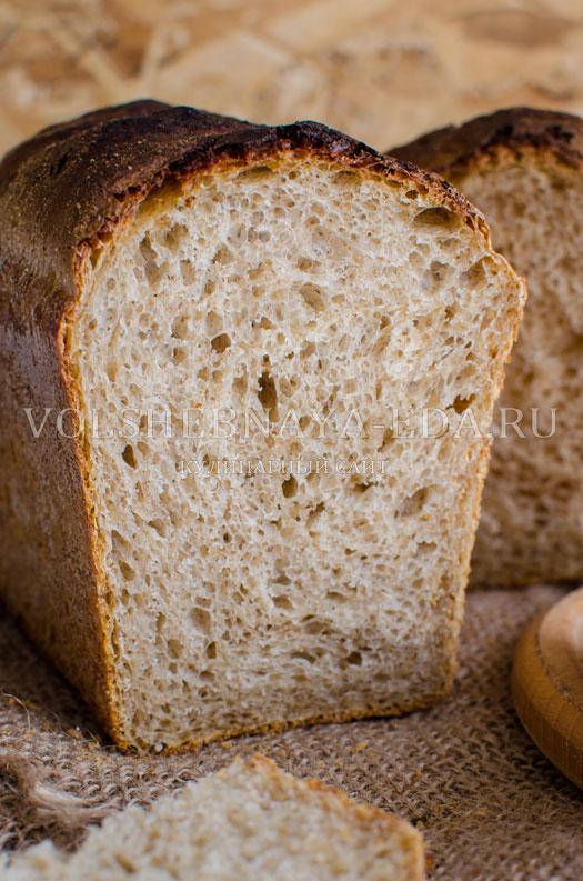 hleb-pshenichnyj-formovoj-s-ostatkami-zakvaski-13