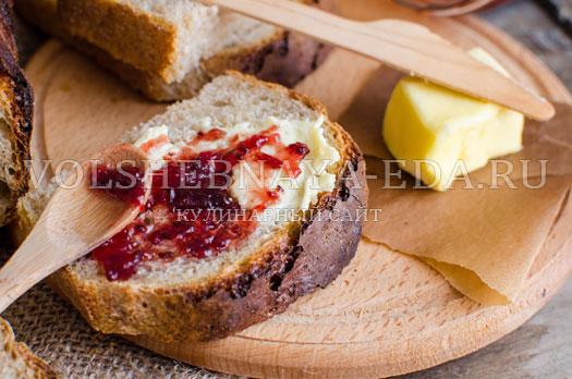 hleb-pshenichnyj-formovoj-s-ostatkami-zakvaski-14
