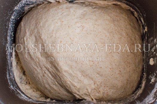 hleb-pshenichnyj-formovoj-s-ostatkami-zakvaski-7