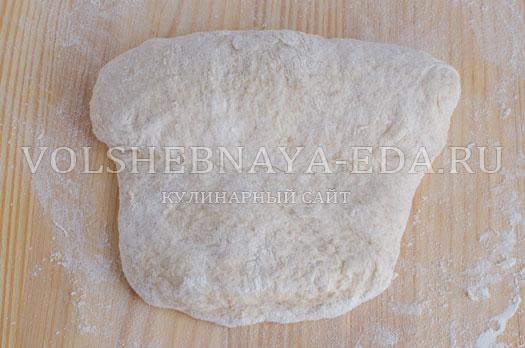hleb-pshenichnyj-formovoj-s-ostatkami-zakvaski-8