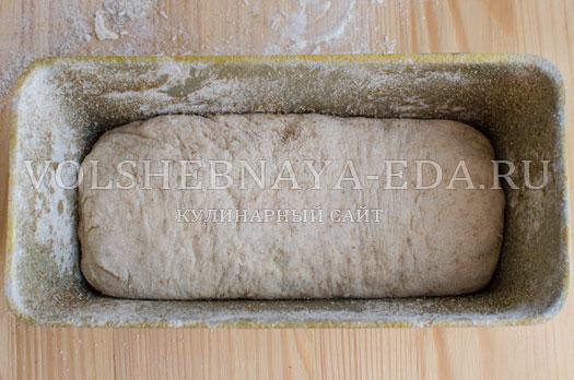 hleb-pshenichnyj-formovoj-s-ostatkami-zakvaski-9