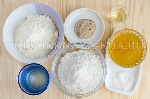hleb-seryj-na-zakvaske-1