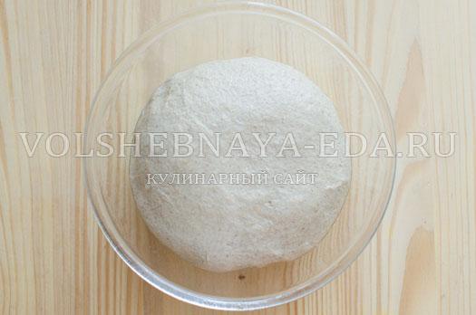 hleb-seryj-na-zakvaske-11