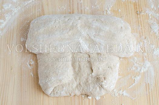 hleb-seryj-na-zakvaske-15