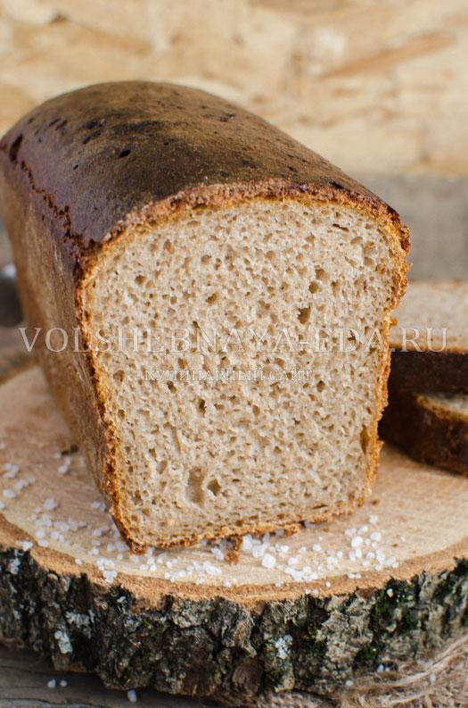 hleb-seryj-na-zakvaske-19