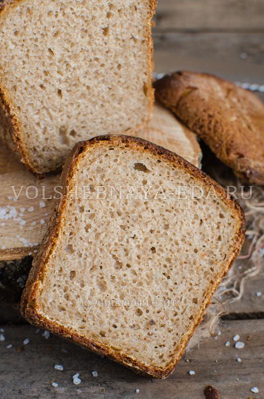 hleb-seryj-na-zakvaske-23