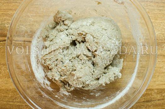hleb-seryj-na-zakvaske-5