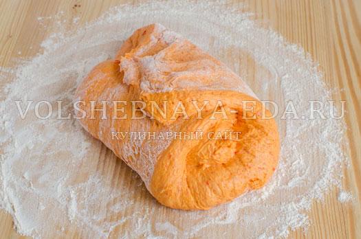 hleb-so-sladkim-percem-na-syvorotke-10