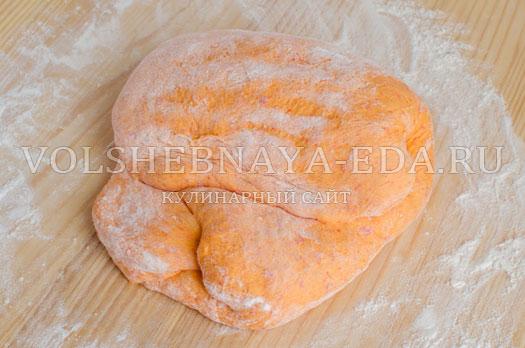 hleb-so-sladkim-percem-na-syvorotke-11