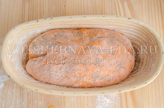 hleb-so-sladkim-percem-na-syvorotke-12