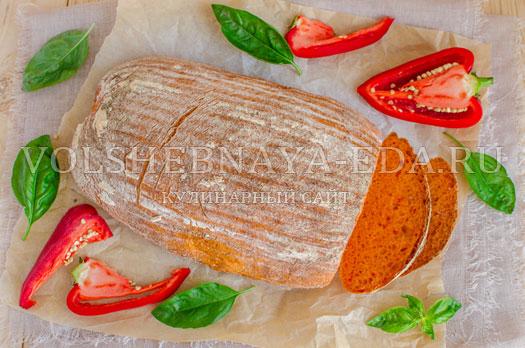 hleb-so-sladkim-percem-na-syvorotke-14