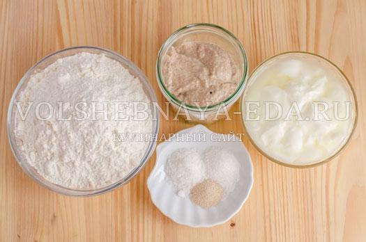 jogurtovyj-hleb-na-ostatkah-zakvaski-1