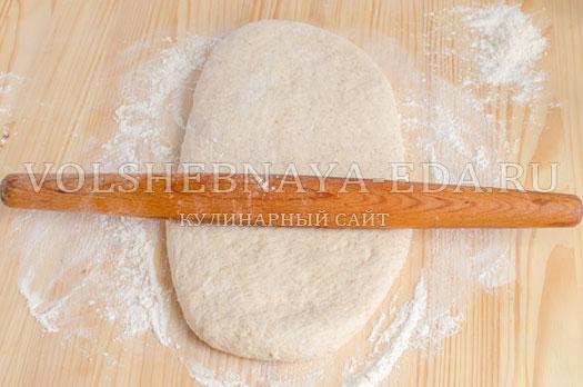 jogurtovyj-hleb-na-ostatkah-zakvaski-6