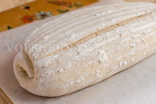 jogurtovyj-hleb-na-ostatkah-zakvaski-9