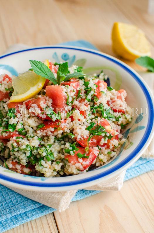 salat-tabule-10