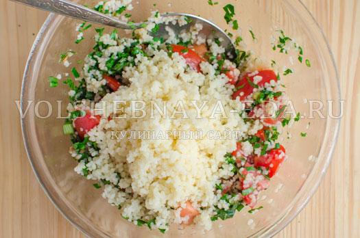 salat-tabule-8