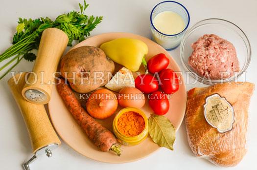 tomatnyj-sup-s-zapechennymi-frikadelkami-1