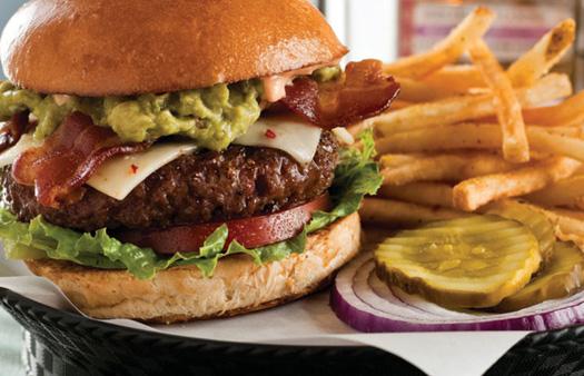 burger19