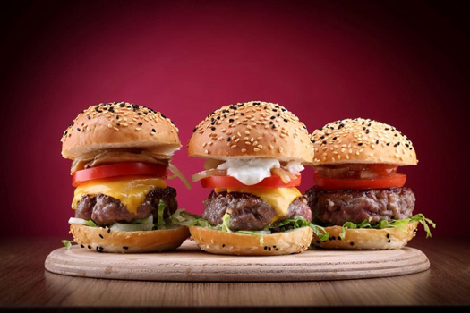 burger25