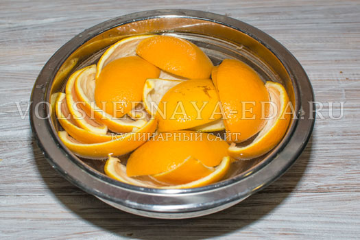 cukaty-iz-apelsinovyh-korok-2