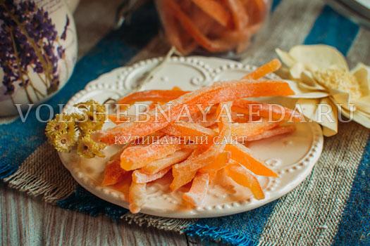 cukaty-iz-apelsinovyh-korok-22