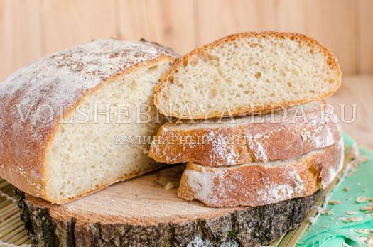 hleb-iz-ovsjanoj-kashi-15