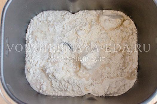 hleb-iz-ovsjanoj-kashi-3