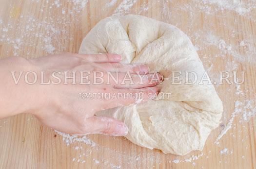 hleb-iz-ovsjanoj-kashi-7