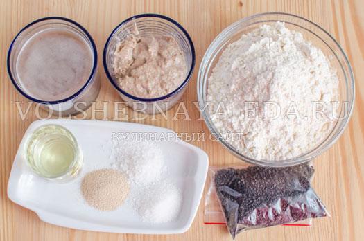 hleb-na-otvare-fasoli-1