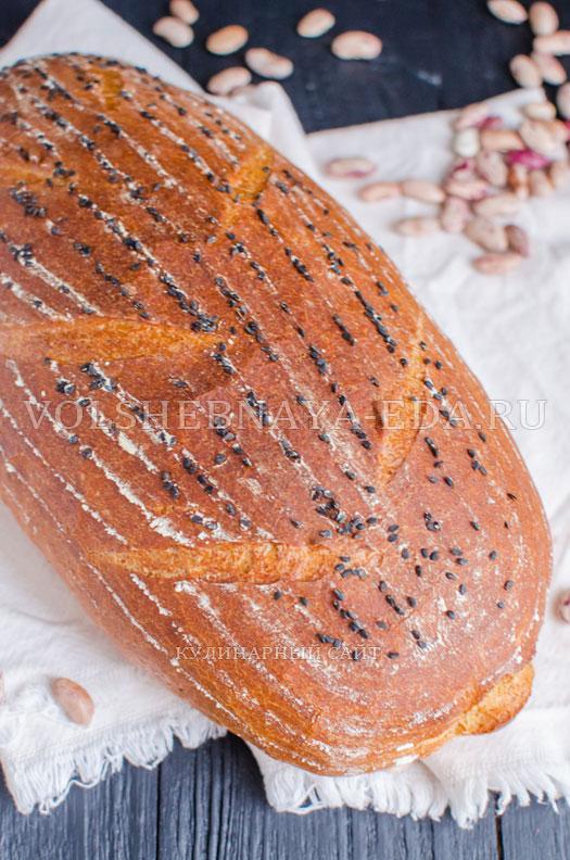 hleb-na-otvare-fasoli-11