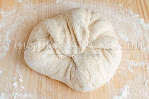 hleb-na-otvare-fasoli-7