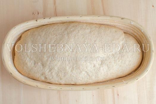 hleb-na-otvare-fasoli-9