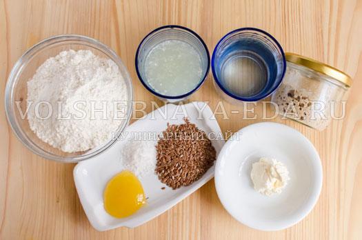 hleb-na-zakvaske-s-semenami-lna-1
