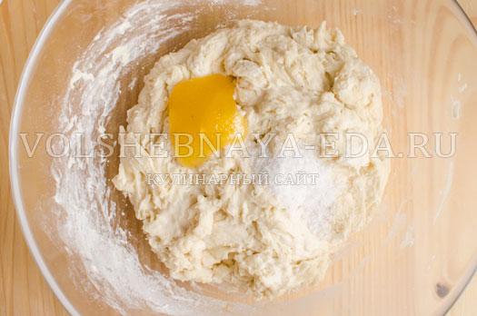 hleb-na-zakvaske-s-semenami-lna-10