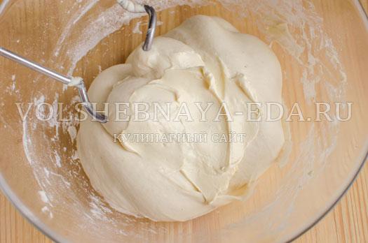 hleb-na-zakvaske-s-semenami-lna-12