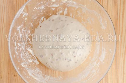 hleb-na-zakvaske-s-semenami-lna-15