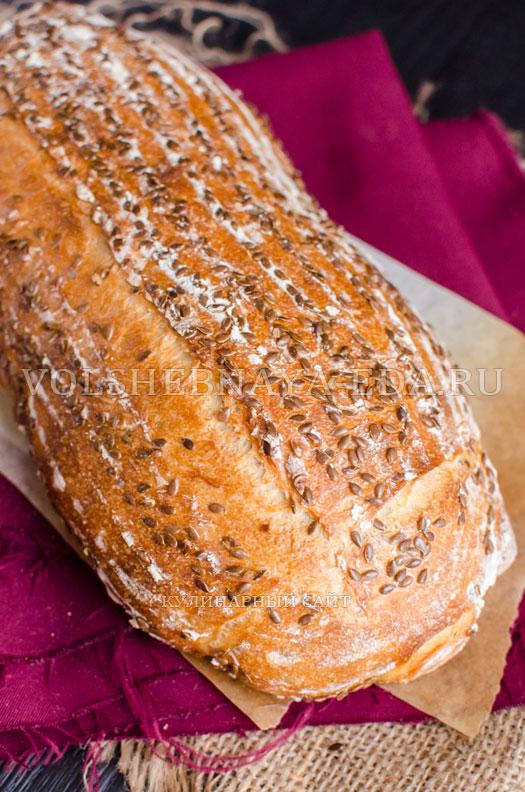 hleb-na-zakvaske-s-semenami-lna-22