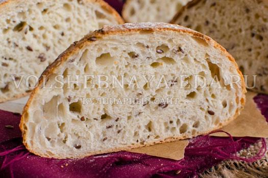 hleb-na-zakvaske-s-semenami-lna-23