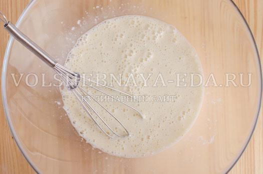 hleb-na-zakvaske-s-semenami-lna-7