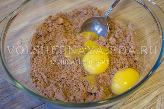 keksy-s-kakao-Neskvik-4