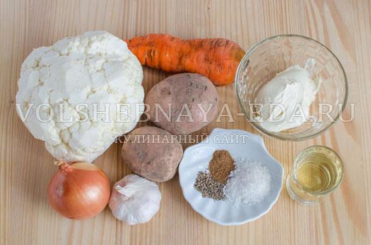 krem-sup-iz-cvetnoj-kapusty-1