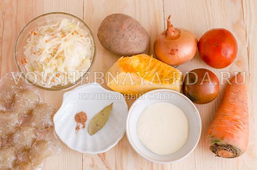 krem-sup-morkovno-tykvennyj-s-kvashenoj-kapustoj-1