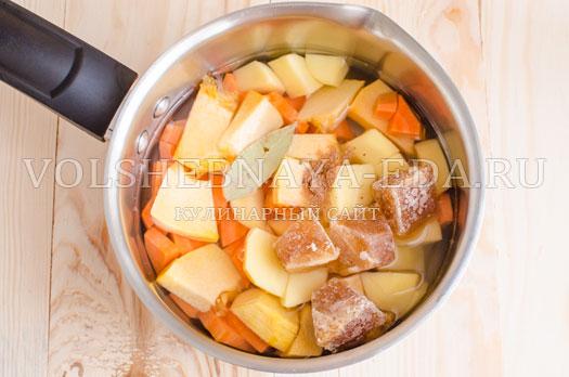 krem-sup-morkovno-tykvennyj-s-kvashenoj-kapustoj-3