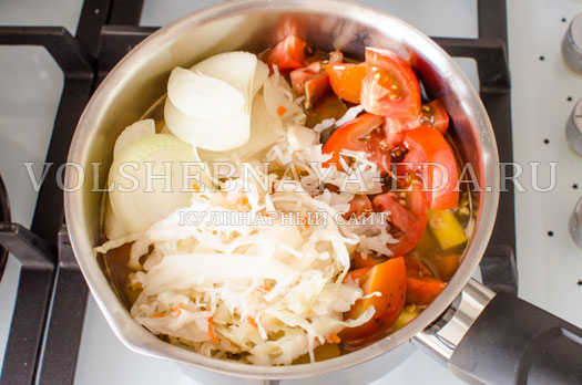 krem-sup-morkovno-tykvennyj-s-kvashenoj-kapustoj-5
