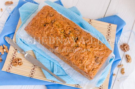 morkovnyj-keks-s-orehami-13